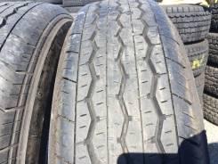 Bridgestone. Летние, 2011 год, износ: 10%, 2 шт