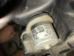 Корректор фар. Lexus: HS250h, RX270, LS460L, RX350, LS600h, RX450h, LS460 Toyota: Mark X, Sai, Land Cruiser, Land Cruiser Prado, Estima Двигатели: 2AZ...