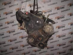 Контрактный двигатель VW Golf Jetta Passat Transporter 1.9 D 1Y