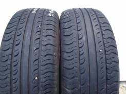 Hankook Optimo K415. Летние, 2010 год, износ: 20%, 2 шт