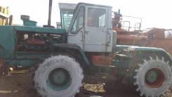 ХТЗ Т-150. Продаётся XTЗ Т-150