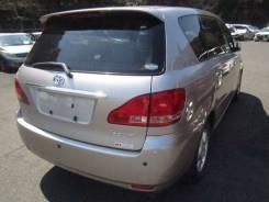 Toyota Ipsum. ACM21W ACM26W, 2AZFE
