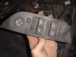 Блок управления. BMW X1, E84