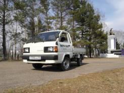 Toyota Lite Ace. Продам грузовик, 1 800 куб. см., 750 кг.