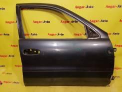 Дверь боковая. Toyota Corolla, CE100, AE101, EE101, AE102, EE100 Toyota Sprinter, CE100, EE101, AE104, AE101, AE100, CE104 Toyota Corolla Sprinter, AE...