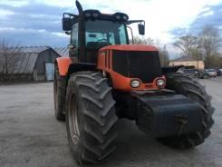 Terrion ATM 5280. Трактор Terrion (Террион) АТМ 5280, 2009 г/в, 280 л.с. (205,9 кВт), В рассрочку