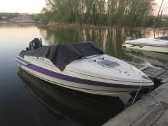 Yamaha SR-20. Год: 2002 год, длина 6,50м., двигатель подвесной, 175,00л.с., бензин