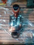 Ручка переключения автомата. Mitsubishi Diamante, F34A, F46A, F36A, F47A, F31A, F41A