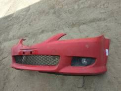 Бампер. Mazda Atenza Sport, GG3S, GGES, GY3W, GYEW Mazda Atenza, GGES, GG3S, GY3W, GYEW
