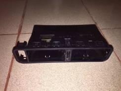 Панель приборов. Mitsubishi GTO, Z15A, Z16A