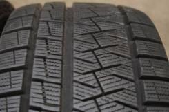 Pirelli Ice Asimmetrico. Зимние, без шипов, 2013 год, износ: 5%, 4 шт