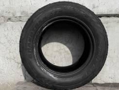 Dunlop Grandtrek AT3. Летние, 2016 год, износ: 30%, 4 шт