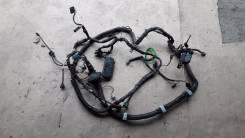 Проводка подкапотная Subaru