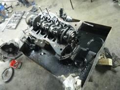 Двигатель в сборе. Renault Scenic, JM Renault Megane Renault Kangoo Двигатель K9K