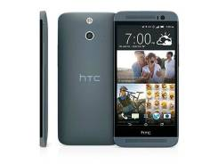 HTC One E8. Б/у