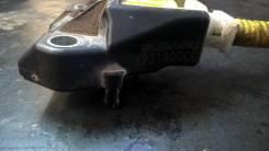 Датчик airbag. Subaru Legacy, BLE, BP5, BL5, BP9, BPE Двигатели: EJ20X, EJ20Y, EJ253, EJ203, EJ204, EJ30D, EJ20C