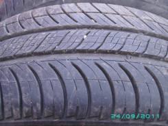 Michelin Energy E-V. Летние, 2006 год, износ: 50%, 4 шт