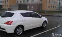 Toyota WiLL VS. автомат, 4wd, 1.8 (125 л.с.), бензин, 200 000 тыс. км