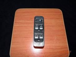 Блок управления стеклоподъемниками. Daihatsu Terios, J102G, J100G