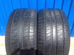 Pirelli Scorpion Zero. Летние, износ: 10%, 2 шт