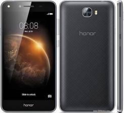Huawei Honor 5A. Б/у