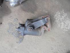 Рулевой редуктор угловой. Nissan Atlas, R8F23 Двигатель QD32