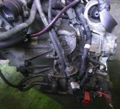 Продам АКПП на Nissan Cefiro A32 VQ20DE