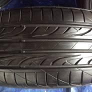 Dunlop SP Sport LM704. Летние, 2015 год, износ: 5%, 4 шт