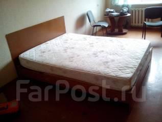 Гостинка, улица Сельская 12. Баляева, частное лицо, 24 кв.м.