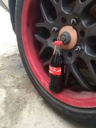 Sparco. 7.0/8.0x16, 4x114.30, ET35/38, ЦО 70,0мм.