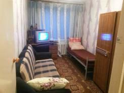 2-комнатная, Советская 28. Ленинский округ, частное лицо, 42 кв.м.