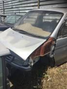 Mazda Bongo Friendee. SGLR SGLW, WL