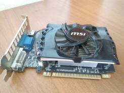 GeForce GT 630