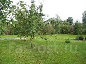 Срочно! Продам земельный участок в с. Краснореченское. 1 624 кв.м., собственность, электричество, вода, от частного лица (собственник)
