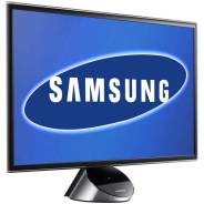 Samsung. LED