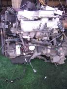 Двигатель HONDA ORTHIA, EL2, B20B, F1195