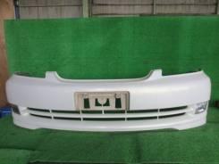 Бампер. Toyota Mark II, GX110