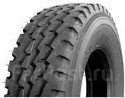 Грузовые шины и шины для Спец. Техники в наличии в г. Хабаровске