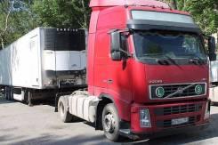 Volvo FH 12. Продам (316), 13 000 куб. см., 22 000 кг.