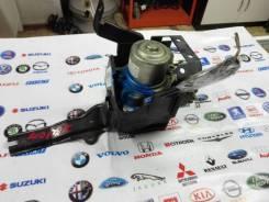 Блок abs. Honda Civic, EU1 Двигатель D15B