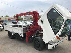 Toyota Toyoace. Продам грузовик тойота тойоасе, 4 600 куб. см., 3 000 кг.