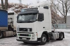 Volvo FH 12. (840), 13 000 куб. см., 22 000 кг.