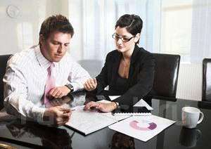 Юридическое сопровождение хозяйственной деятельности предприятия
