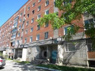 2-комнатная, Пограничная 44а. Пограничная , агентство, 50 кв.м. Дом снаружи