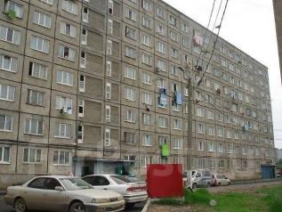 Гостинка, улица Луговая 66. Баляева, агентство, 23 кв.м. Дом снаружи
