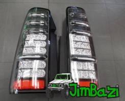 Стоп-сигнал. Suzuki Jimny Sierra, JB43W Suzuki Jimny, JB43, JB33W, JB23W, JB43W Suzuki Jimny Wide, JB33W, JB43W. Под заказ