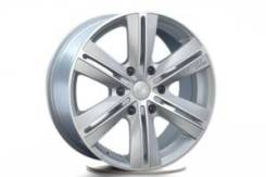 Light Sport Wheels LS 211