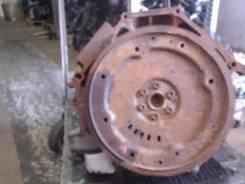 Блок двигателя (картер) Ford Econoline