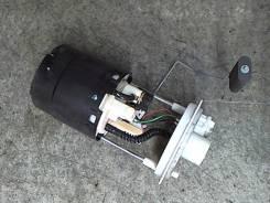 Насос топливный электрический Fiat Punto 1999-2005