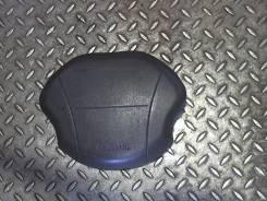 Подушка безопасности (Airbag) Iveco Daily III 2000-2005